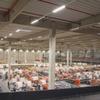 Händler oder Logistiker – was ist Zalando?