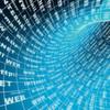 IPv6: Verliert Deutschland den Anschluss ans Internet?