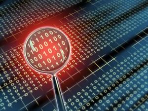 Dossiert zum Thema Software-Sicherheit: In unserer dreiteiligen Serie schauen wir uns die Themen Betriebssicherheit, Secrutity und den etwas schwierigeren Begriff der Zukunftssicherheit