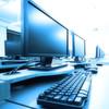 Die Top- und Flop-IT-Themen 2013