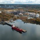 Borealis will 45 Millionen Euro in europäische Standorte investieren