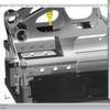 CAD/CAM-System setzt neue Maßstäbe in der NC-Programmierung