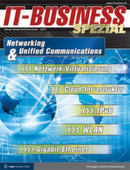 Networking & Unified Communications
