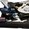 USB-Festplatten an Hyper-V anbinden