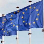Neue Vorgaben aus Brüssel zum Onlinehandel.