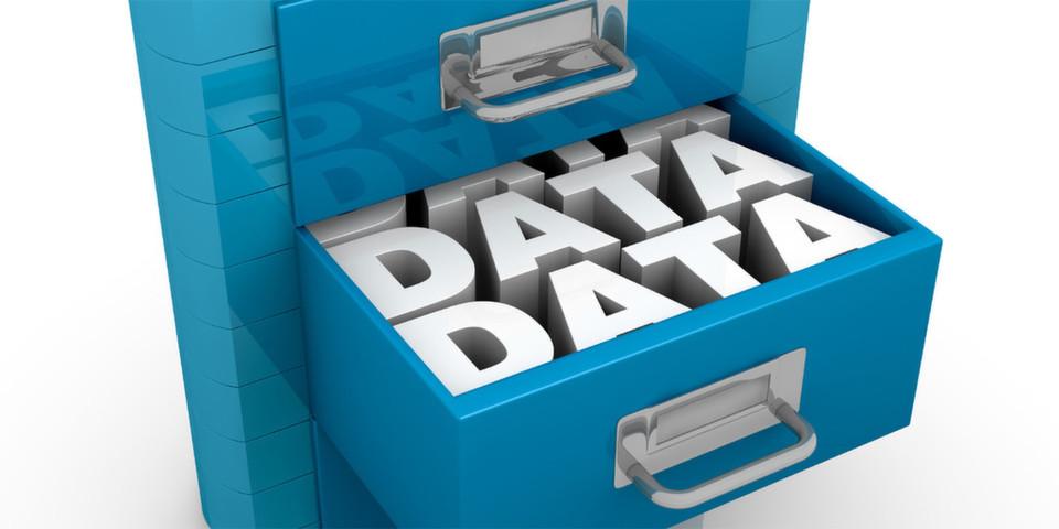 Data Movement bietet neue Ansätze, wie sich der Datentransfer von und in Cloud-Umgebungen beschleunigen lässt.