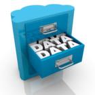 Data Movement: In Clouds kommt mehr Bewegung