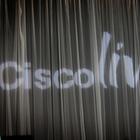 Cisco Live London 2013