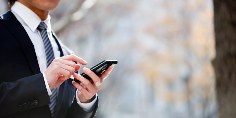 Neu vom BSI: IT-Grundschutz-Überblickspapier zum Thema Consumerisation und BYOD