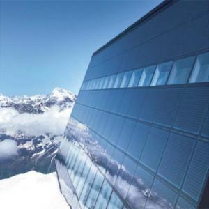 EU ProSun Glass wirft chinesischen Herstellern vor, durch unfaire Geschäftspraktiken und Niedrigpreise europäische Konkurrenten vom Markt zu verdrängen.