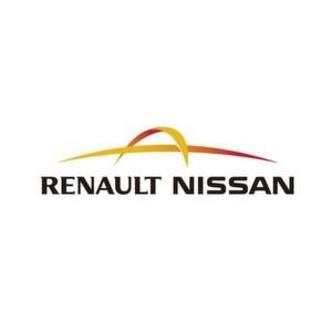 Renault-Nissan kooperiert mit Software-Riese