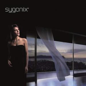 Sygonix-Katalog: 350 Produkte auf 180 Seiten