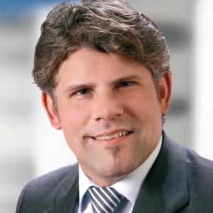 """Martin Unsöld, Rutronik: """"C&K ist unser wichtigster Partner im Bereich Schalter und einer unserer Fokus-Hersteller."""""""