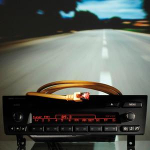 Unter anderem für Infotainment-Funktionen nutzen Fahrzeughersteller zunehmend das TCP/IP-Kommunikationsprotokoll - Forscher der Fraunhofer ESK haben nun spezifische Tests zur Absicherung entwickelt