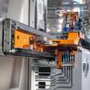 Optimales Transfersystem sorgt in Umformpressen für sichere Teile