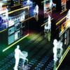 Electronic Partner startet Webshop