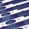 ERP/PPS-System wird zum Herzstück des Unternehmens