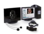 Der Eyesi Indirect Ophthalmoscope Simulator für eine Vielzahl unterschiedlicher Pathologien
