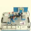 Berührungslos messen per Laser als Alternative zu 3D-Messmaschinen