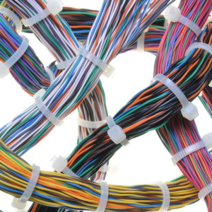 Zunehmend ersetzen Fahrzeughersteller Kabelstränge durch elektrische oder elektronische Plattformen. Dies stellt das Qualitätsmanagement vor neue Herausforderungen.