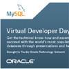 MySQL 5.6: Neue Funktionen und Leistungsverbesserung