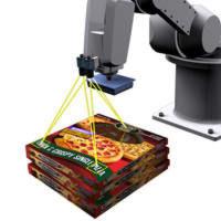 VisionPro arbeitet produkt- und systemübergreifend. 3D-Locate liefert präzise 3D-Positionsdaten in Echtzeit.