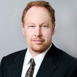 """William """"Bill"""" Lamie ist der Mitbegründer und CEO des US-Betriebssystemherstellers Express Logic. Er entwickelte das Echtzeitbetriebssystem ThreadX, das von Express Logic vertrieben wird, und das RTOS Nucleus, das Mentor Graphics heute vermarktet."""