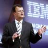 IBM tritt künftig noch mehr Geschäft an die Partner ab