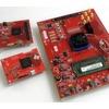 High-Speed-Datenwandler-Evaluierungssysteme von TI und Lattice bei Arrow