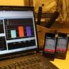 Handovers aus LTE in UMTS unter Realbedingungen