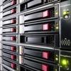 VMware kauft den kalifornischen Speicherspezialisten Virsto