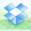 Granulare Rechte mit Dropbox for Teams