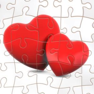 hochsensibel und verliebt welche partnerbörse