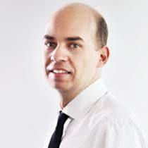 Im Interview erklärt Sebastian Callies, warum gute Inhalte im Marketing gefragt sind.