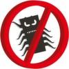 Erpressungstrojaner und Scareware mit Freeware entfernen