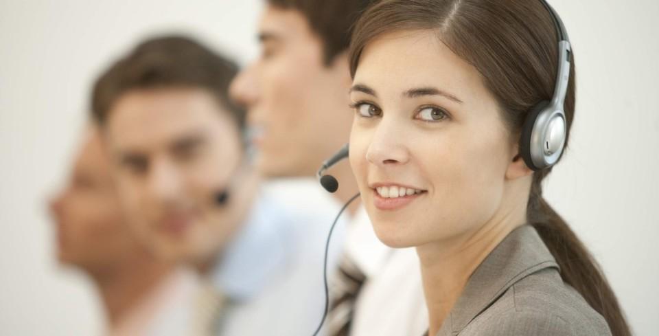 Multimediale Kommunikation ist für viele Unternehmen inzwischen unverzichtbar.