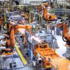 Industrie 4.0: Update für die Fabrik der Zukunft
