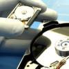 Kroll Ontrack verfeinert Datenrettung in NetApp-, Dell-Equallogic- und VMware-Umgebungen