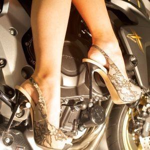 Swiss-Moto 2013: Zehn Gründe, nach Zürich zu düsen