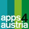 Noch mehr Apps für eGovernmentinÖsterreich