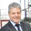 Karl-Heinz Warum leitet den indirekten Vertrieb von Dell