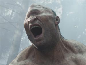 Wrath of Titans: Framestore hat für den Animationsfilm Wrath of Titans drei Zyklopen geschaffen. Für den Fantasy-Film Wrath of the Titans von Warner Bros. kreierte Framestore furchterregende Figuren. Im Streifen verfolgen die einäugigen Zyklopen die Hollywood-Stars Liam Neeson und Ralph Fiennes.