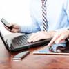 Fünf BYOD-Tipps von Acronis
