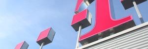 Review der Cloud-Strategie – die Deutsche Telekom macht Ernst