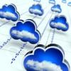 Mit Microsoft Azure in die Cloud