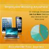 VMware fokussiert die mobile Arbeitswelt mit der Horizon Suite