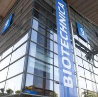 Biotechnica 2013 setzt auf neue Themen und innovative Marktplätze