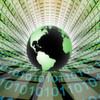 Das exponentielle Datenwachstum und wie man damit umgeht