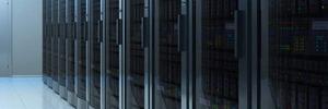 ITSM von IBM trifft auf Trellis von Emerson Network Power