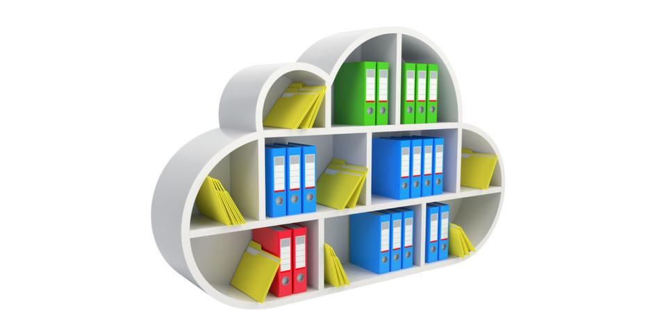 Office-Dokumente, Fotos und anderes digitales Material – nichts, was inzwischen nicht den Weg in die Cloud findet. Für rund sechs Millionen Deutsche sind Cloud-Speicherdienste die erste Wahl, Daten zu archivieren und zu sichern.